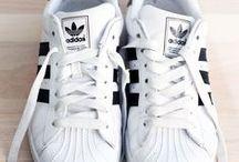 I'love shoes