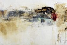 Art / Michel Keck, William Turner, Jacquie Gouveia...