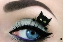 ♥ Thoughts ♥ Cats ♥