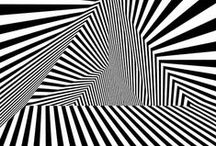 Geometry & Motion