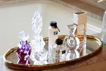 Perfumes and Fragrances / This board is intended for Designer's Perfumes and Fragrances.Avoid from Spamming Just post related images.Further if you want join the board just write ADD ME under the latest pin of board we will add you.