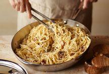 Tastes Italy / Mangiare oooh!!