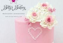 ❤ IT's ParTy TimE ❤ 0_0 / All about delicious cakes.NO RULES. PIN ALL YOU WANT.   PS-ㄒɧɛrɛ arɛ ℓot oʄ CRAZY pɛopℓɛ ɧɛrɛ,wɧO ßℓock pɛopℓɛ ʄor rɛ-pıɳɳiɳց. I ɳɛvɛr ßℓock aɳყ of ყou for rɛ-pıɳɳiɳց.  Visit my Tumblr : http://awesomeime.tumblr.com/ Visit my Blog : http://awesomeime.blogspot.com/ Instagram : http://instagram.com/imeshasan/ / by Ime San