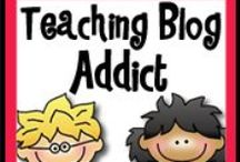 Blogs I love {to stalk}