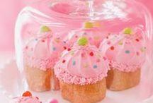 {Cup Cakes} / Cup cakes are Lovely & the are delicious,So nobody is going to ignore them..Enjoy my pins.. NO RULES.NO BARRIERS. PIN ALL YOU WANT. PS-ㄒɧɛrɛ arɛ ℓot oʄ CRAZY pɛopℓɛ ɧɛrɛ,wɧO ßℓock pɛopℓɛ ʄor rɛ-pıɳɳiɳց. I ɳɛvɛr ßℓock aɳყ of ყou for rɛ-pıɳɳiɳց.I'ɱ ɳoƗ ƗɧaƗ ɱad. Visit my Tumblr : http://awesomeime.tumblr.com/ Visit my Blog : http://awesomeime.blogspot.com/   Instagram : http://instagram.com/imeshasan/ / by Ime San