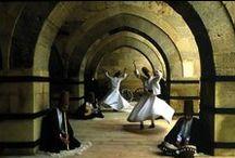 Konya İslami Düğün Organizasyonu, Dini Düğün Organizasyonu