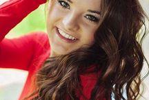 Brooke hyland / Brooke hyland
