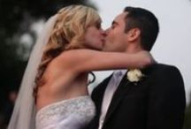 Wedding Videos / Wedding Highlight Videos done in a cinematic, artistic style.