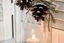 Christmas / Christmas, winter holiday , peace, love , and giftedness .