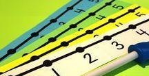 K-2 Math Games, Manipulatives, and Teacher Helpers