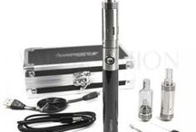 Vaporite Platinum Plus – The Iphone of Vaporizers / The Vaporite Platinum Plus is the most advanced pen vaporizer on the market today. Vaporite invest in high-end technology so try a Vaporite Platinum Plus.