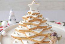 Cuisine - Noël