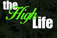 The HighLife / Awesome photos from around the web. Enjoy