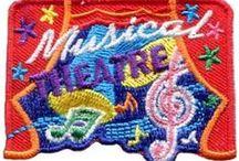 Music & Dance