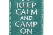 Keep Calm Set