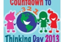 2013 Countdown to Thinking Day