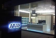 Grand Opening Istanbul 3rd June 2011