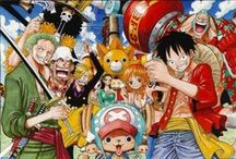 One Piece II