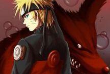 Naruto III