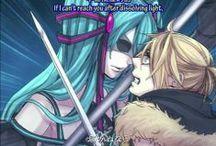 Vocaloid II