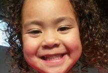 Dayelle-Brooke my princess xo