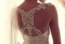 WEDDING BRIDE/BRIDAL/GROOM