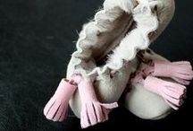 BABY & CHILD & KID SHOES