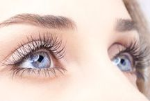 Latisse - Longer, Darker, Fuller Lashes / So we all know everyone can't have long, dark and full lashes naturally... Well now you can with Latisse!
