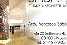 Un pò di... architettura