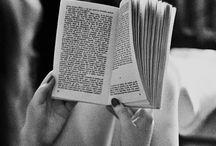 Feminine Siesta / Poets in siesta