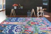 F l o o r i n g / ideas for flooring