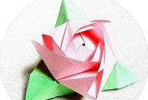 Magic Rose Cube Institute / Happy pictures with Magic Rose Cube which is one of the best Origami works. Contact http://www.motherearthnews.jp/contact/ マジックローズキューブで暮らしをたのしく。 マジックローズキューブ協会会長 沓名 輝政。 会員を今から募集します。