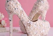 Sapatos / sapatos femininos