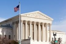 How Many Justices Are On The Supreme Court? / Get the details about the Number of Judges in Supreme Court in US.