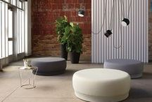 Doko / From the Japanese word for where, Doko inspires joy, play and informal conversation anywhere you'd like.