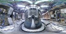 compact fusion