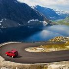 Советы от AvtoHotel / AvtoHotel рассказывает о том, как лучше подготовиться к путешествию на автомобиле