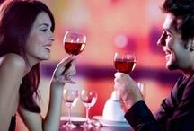 Elgin Hotels & Resorts Honeymoon Package