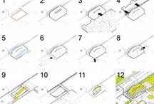 graphics_diagram