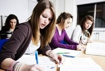 Thesis Writing Service / Thesis writing service is a board where you can find top quality thesis writing services to avail assistance in writing a top quality thesis.