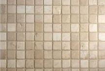Mosaics and Splashbacks