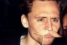 That Hiddles Guy