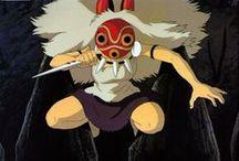 Miyazaki images