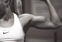 Workout & Health~ / anything that has to do with perfect body-shape,work outs , and health :)