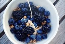 Healthy foods & Ideas~ / tips for a better way to eat , or foods that are good for your everyday life and everything fun that i found about this category ^^