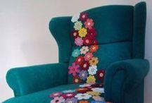 crochet ideas and inspiration
