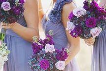 ♡ wedding inspo