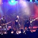 The Clash Calling / Αντισώματα - Kyttaro Club