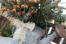 decorations-christmas
