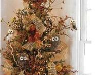 decorations-fall